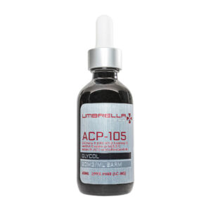 ACP-105 for sale