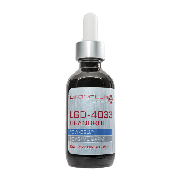 LGD-4033 for sale