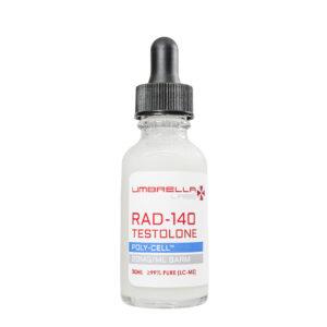 RAD-140 for sale