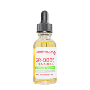 SR-9009 for sale
