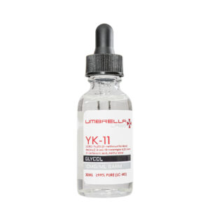 YK-11 for sale
